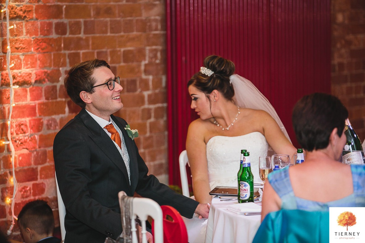 618-2-thoresby-courtyard-wedding