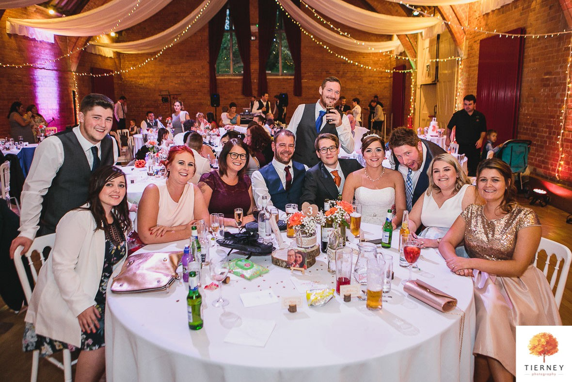 651-thoresby-courtyard-wedding