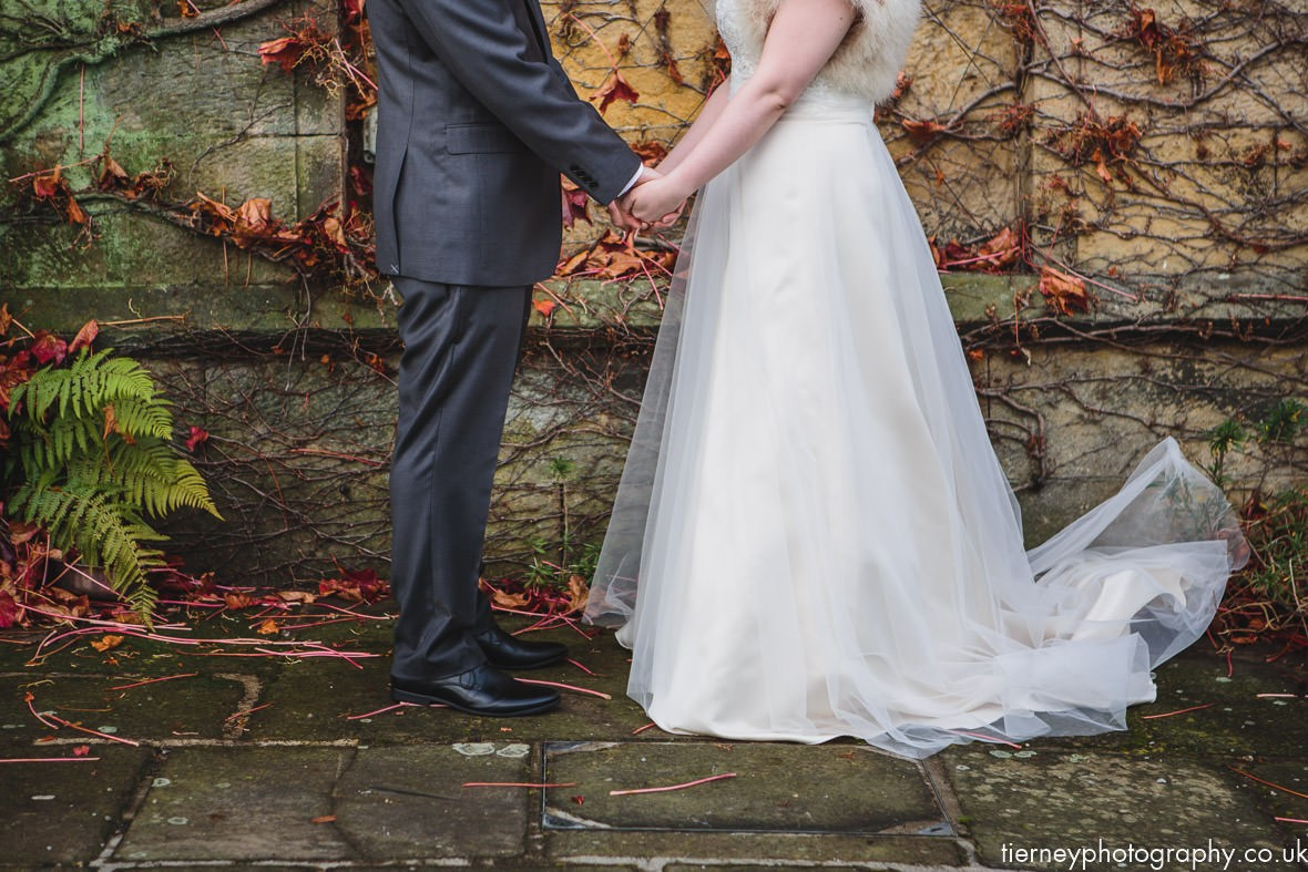 112-best-wedding-photos