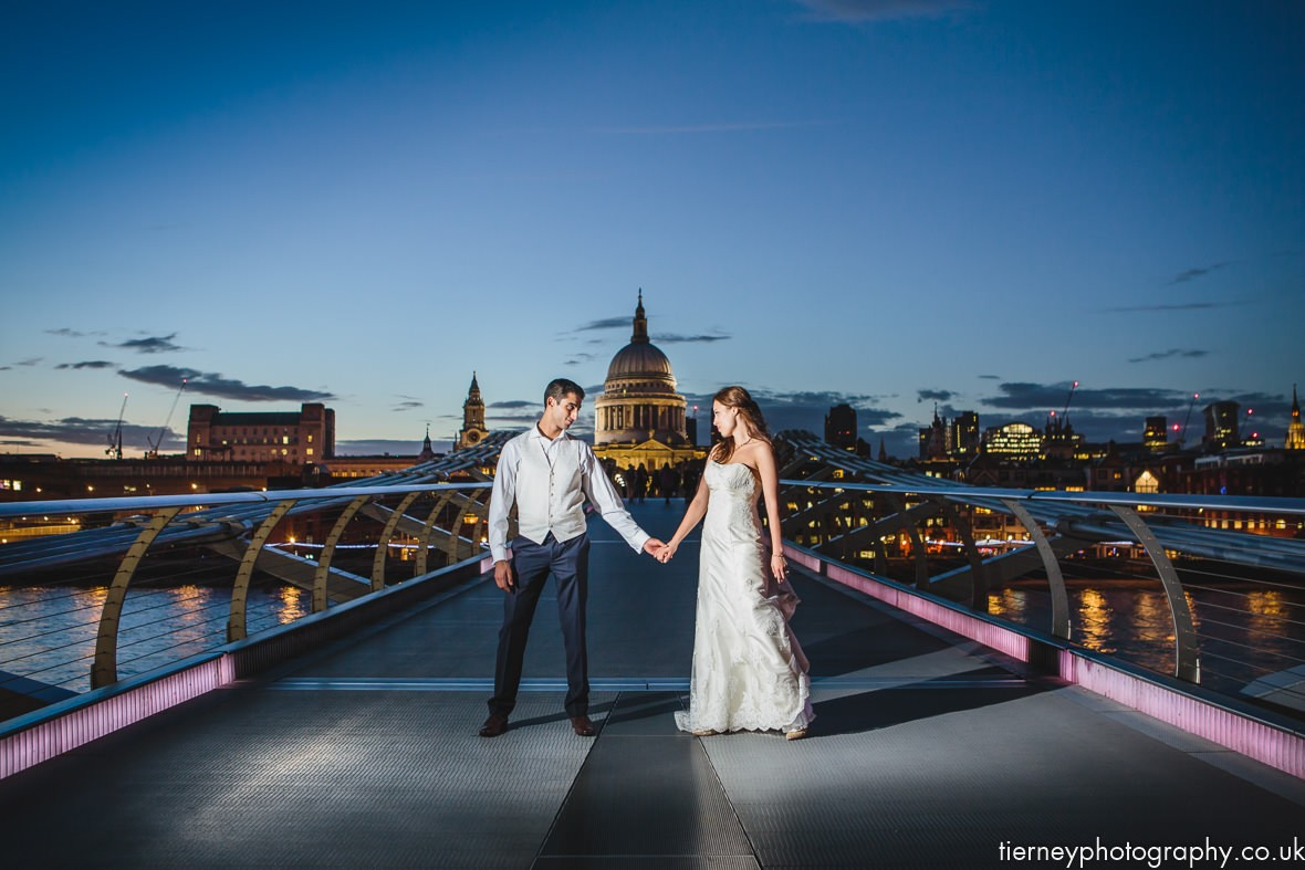 140-best-wedding-photos