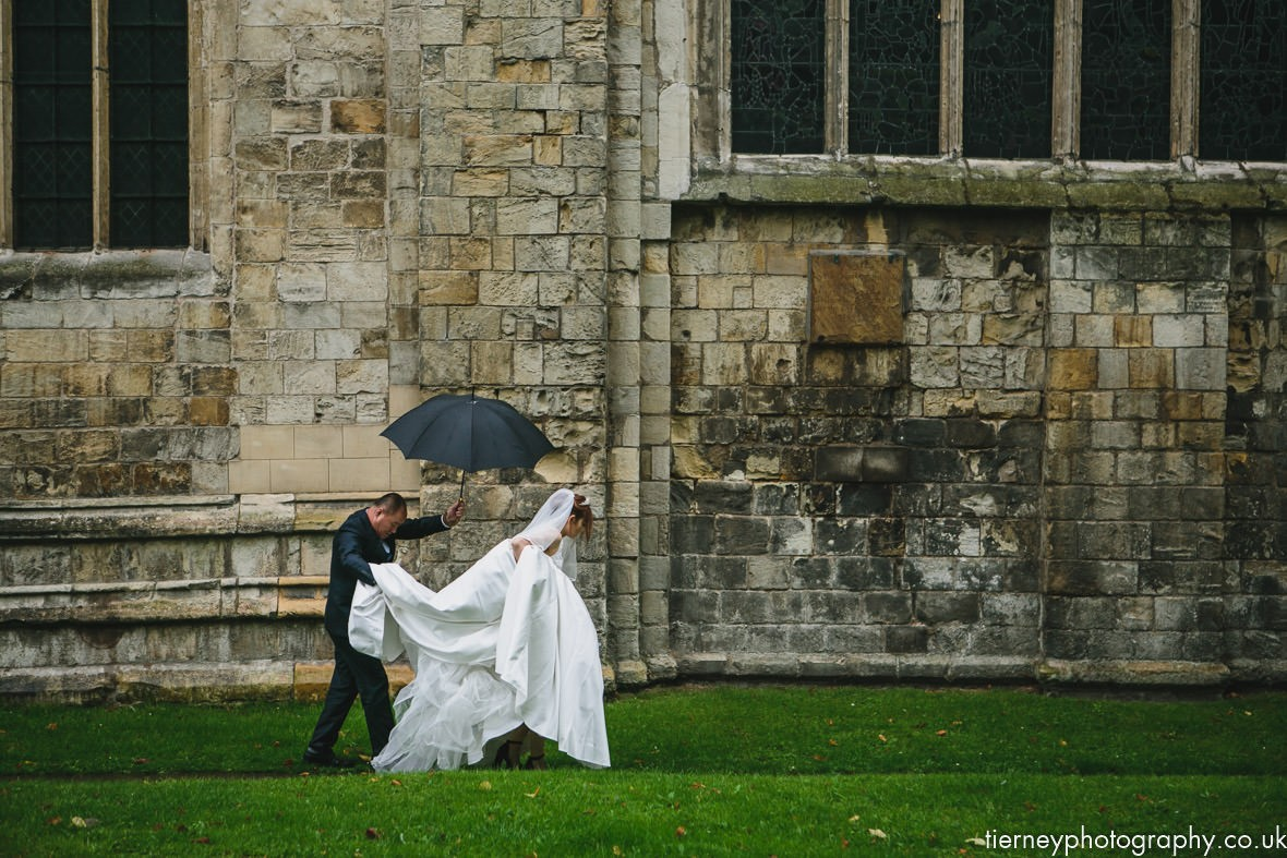 142-best-wedding-photos