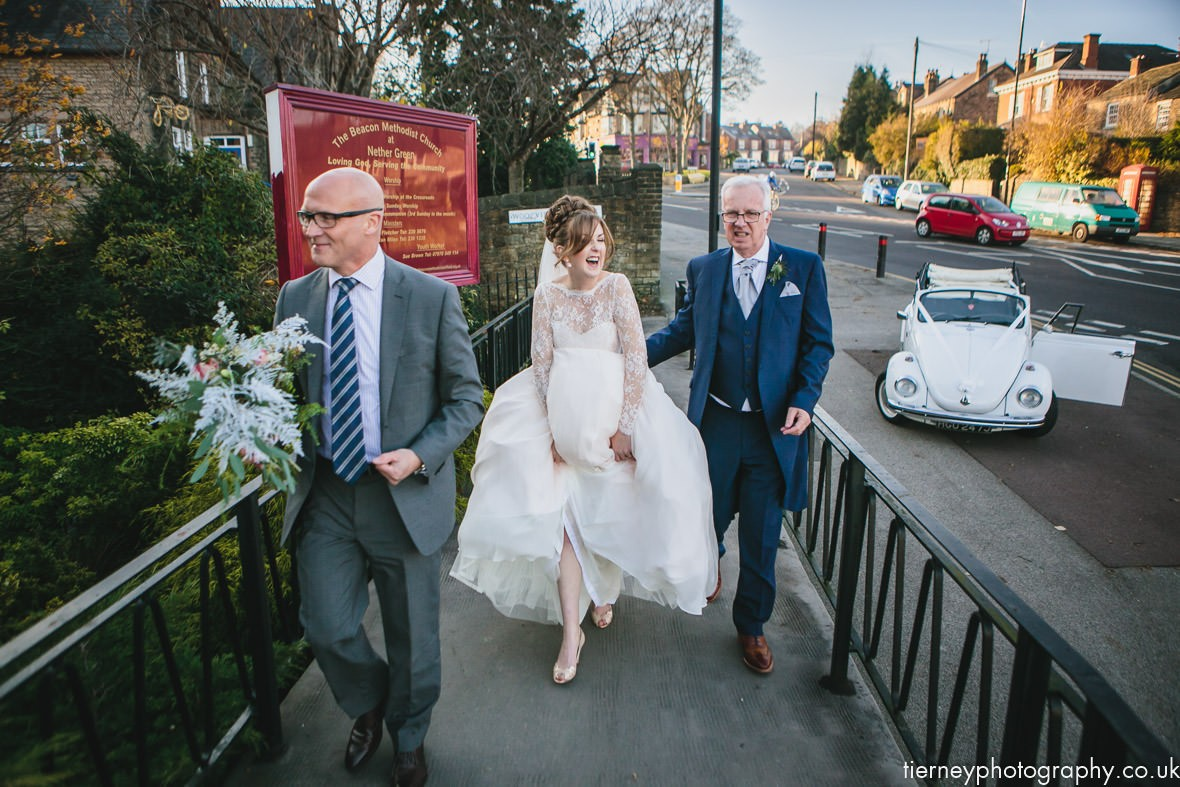 170-best-wedding-photos