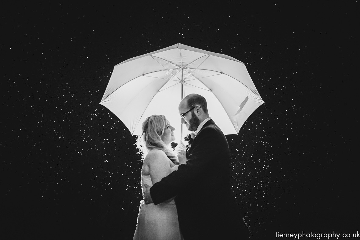 180-best-wedding-photos