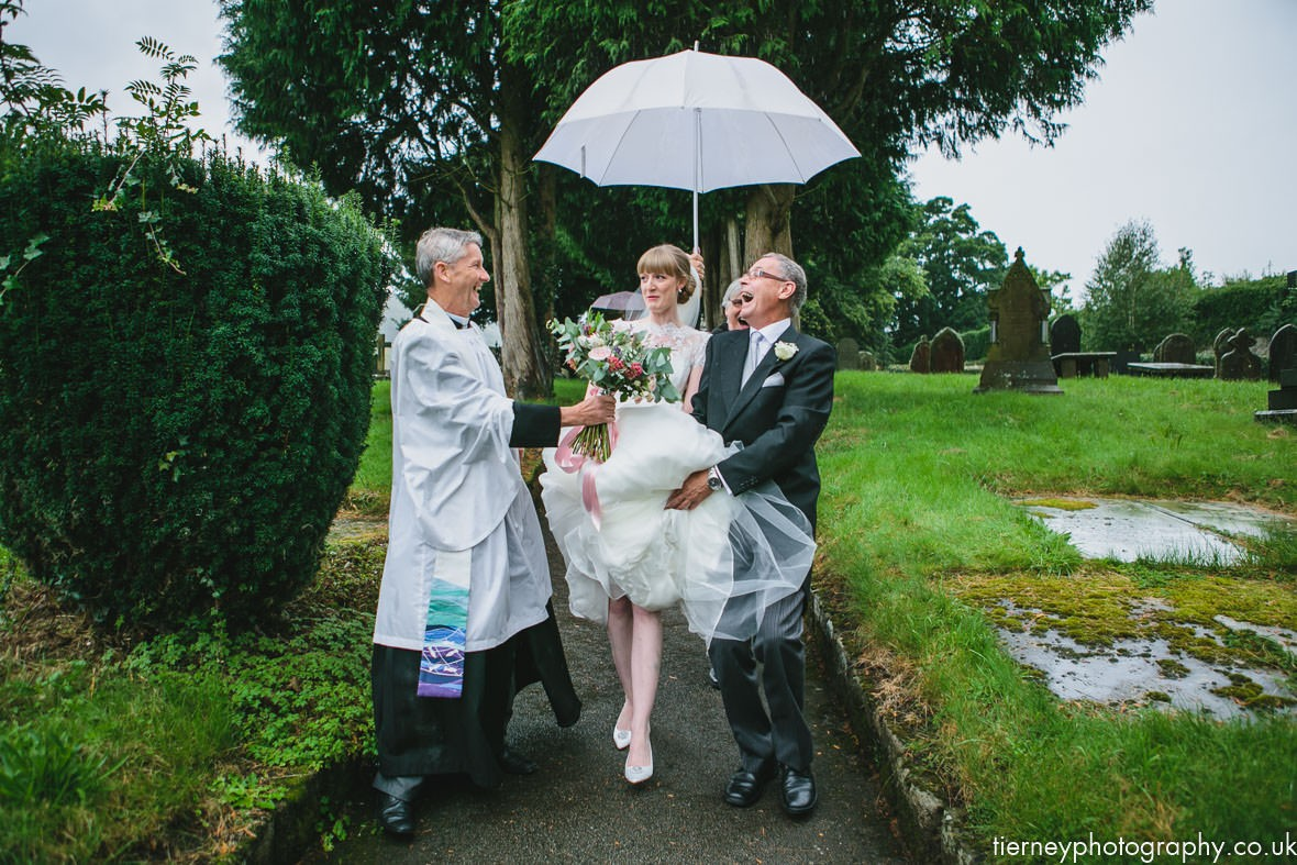 245-best-wedding-photos