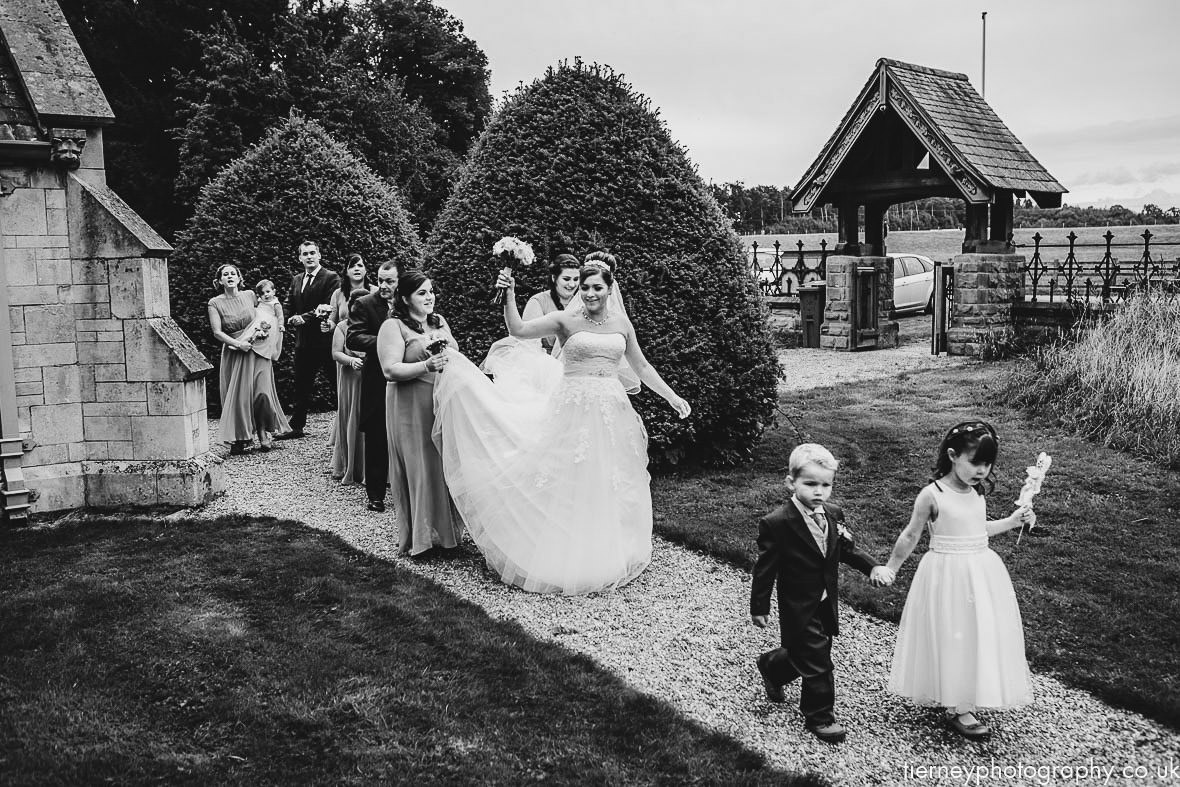 250-best-wedding-photos