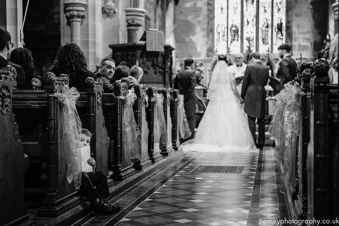 291-best-wedding-photos