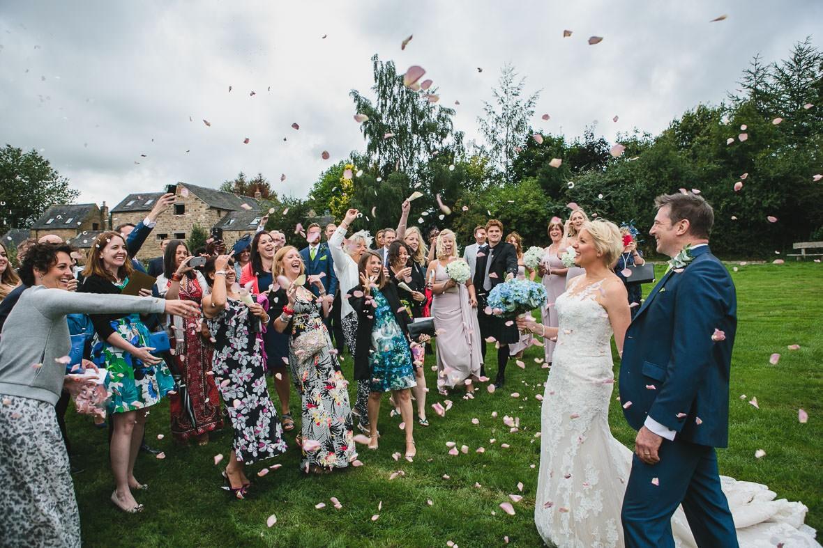 339-derbyshire-diy-wedding-best-wedding-photos