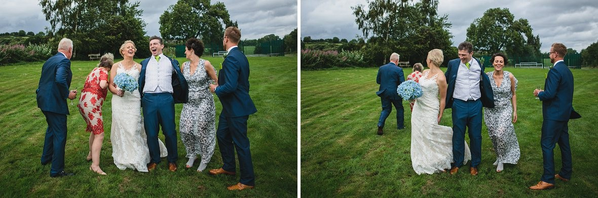 388-derbyshire-diy-wedding-best-wedding-photos