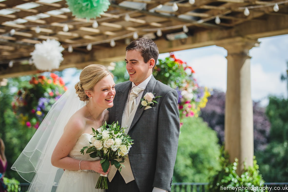 397-best-wedding-photos