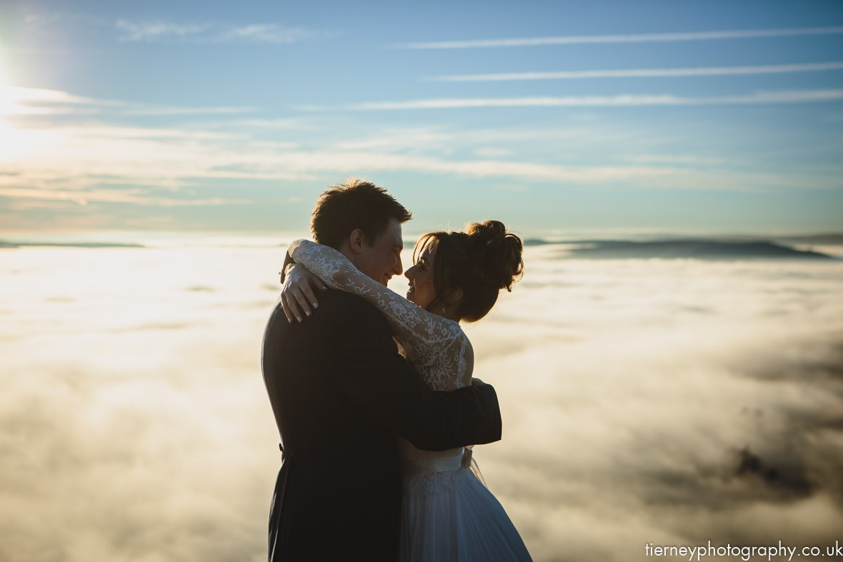 399-best-wedding-photos