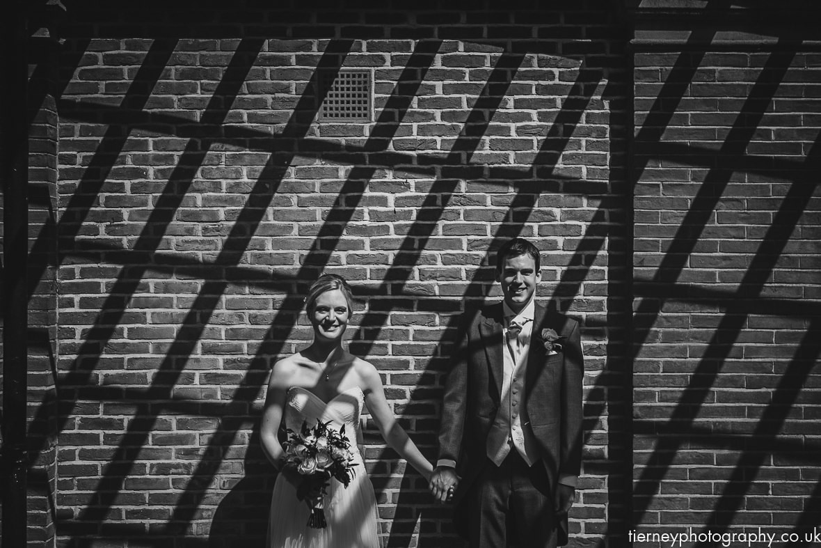 400-2-best-wedding-photos