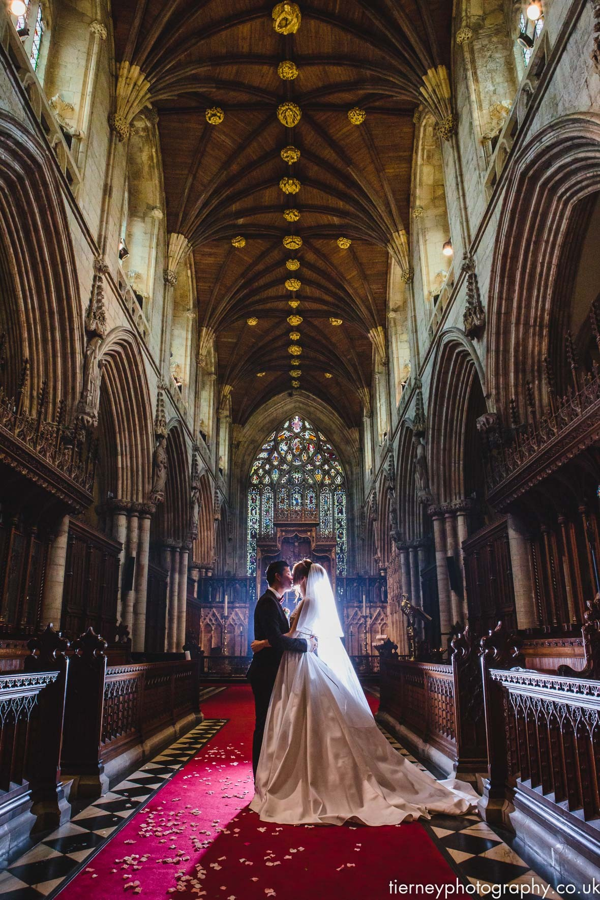401-best-wedding-photos