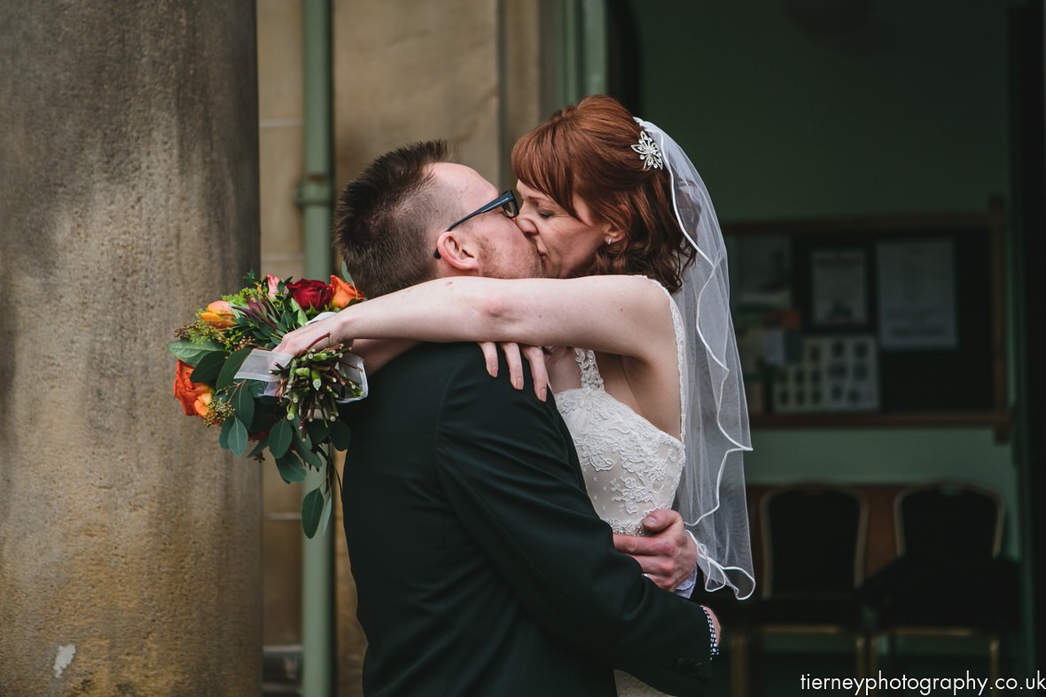 402-best-wedding-photos