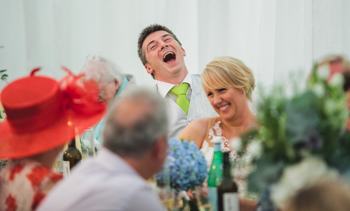 416-derbyshire-diy-wedding-best-wedding-photos