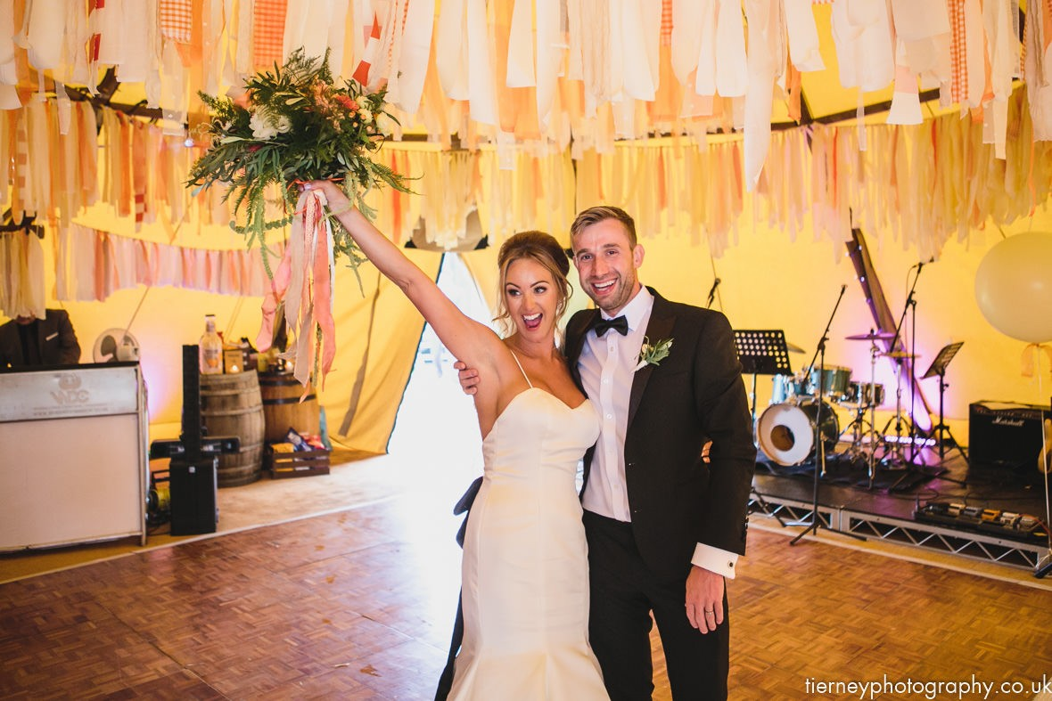 451-best-wedding-photos