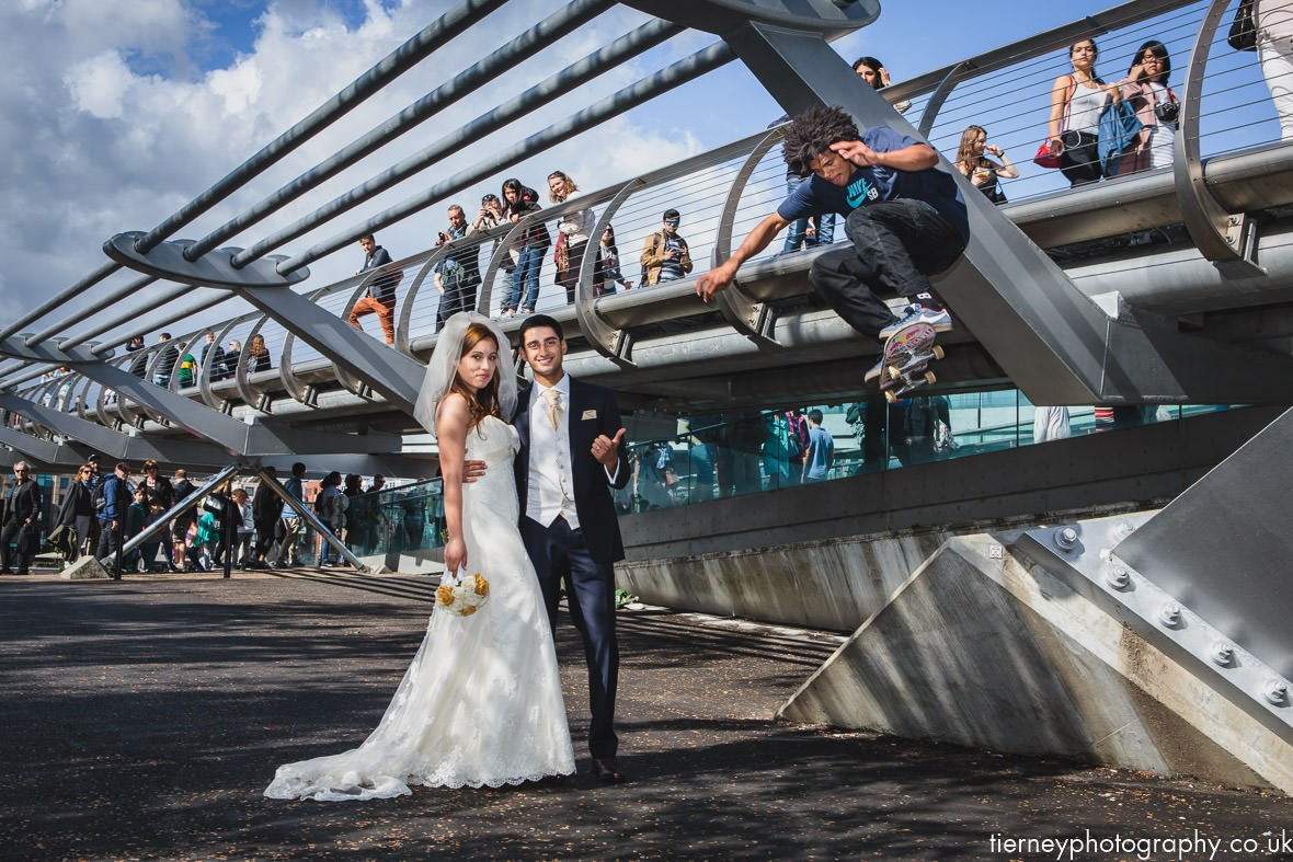 454-best-wedding-photos