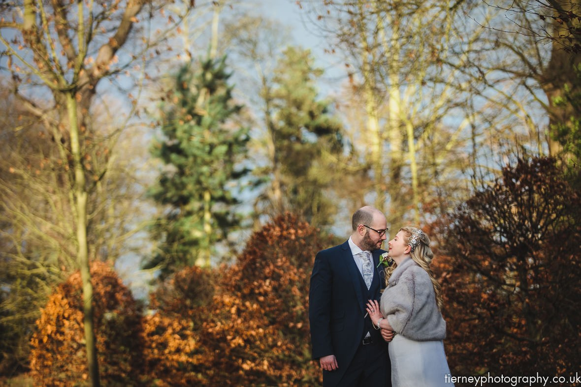 456-best-wedding-photos
