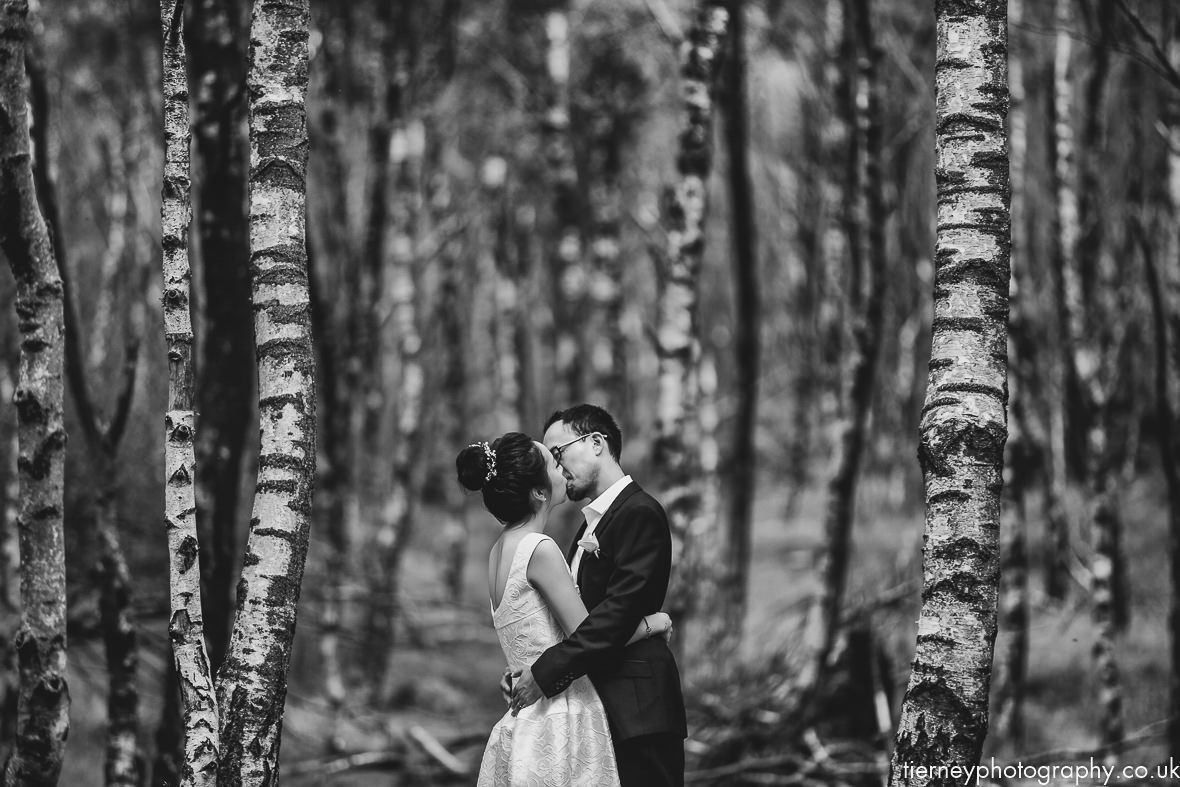 460-best-wedding-photos