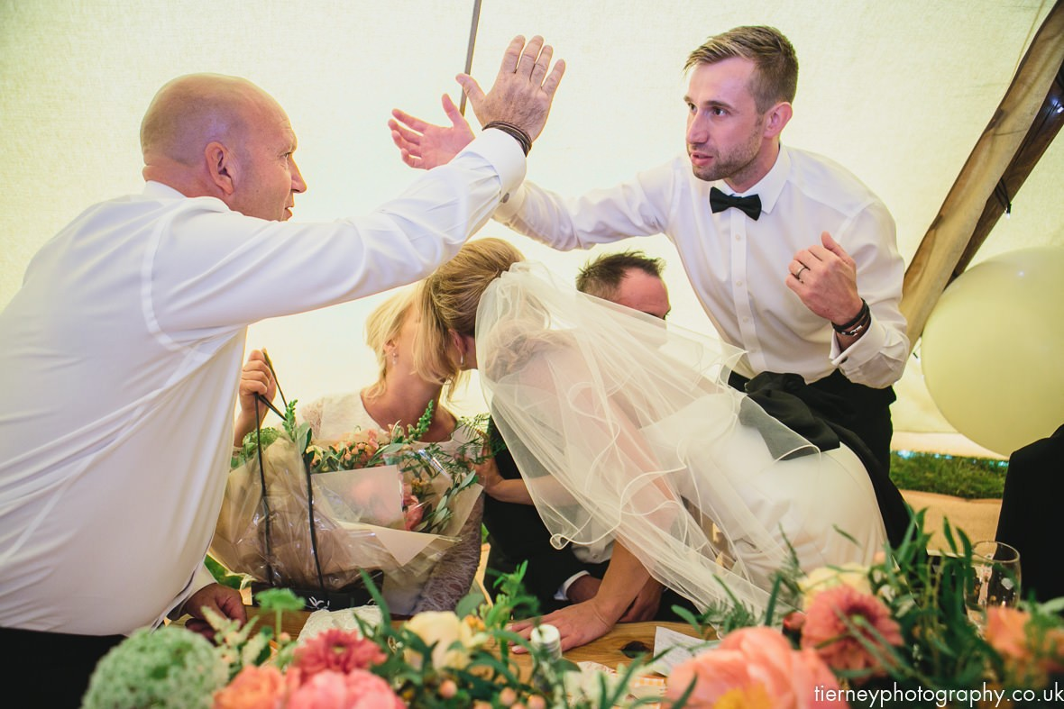 597-best-wedding-photos