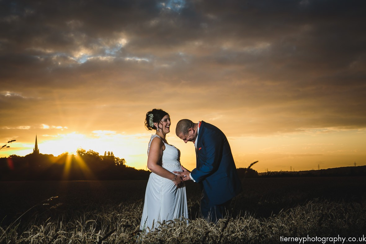 630-best-wedding-photos