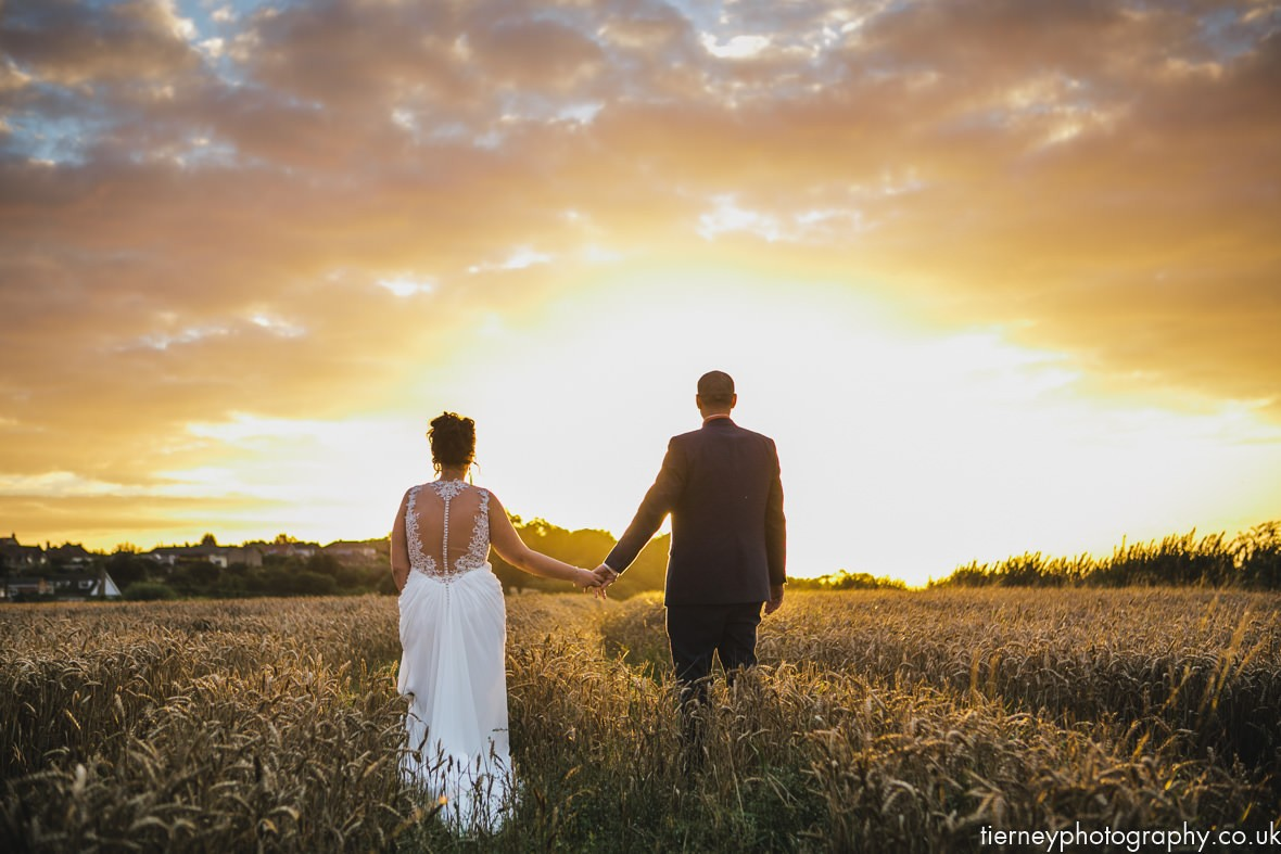 645-best-wedding-photos