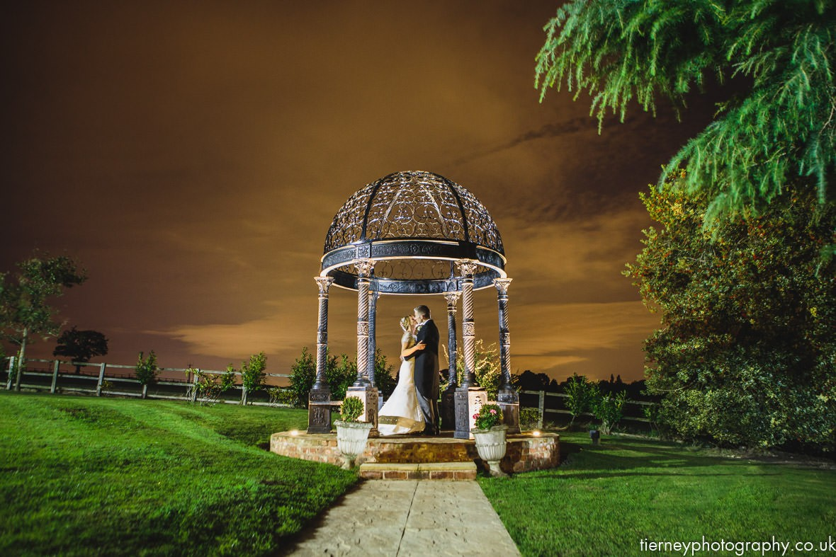 647-best-wedding-photos