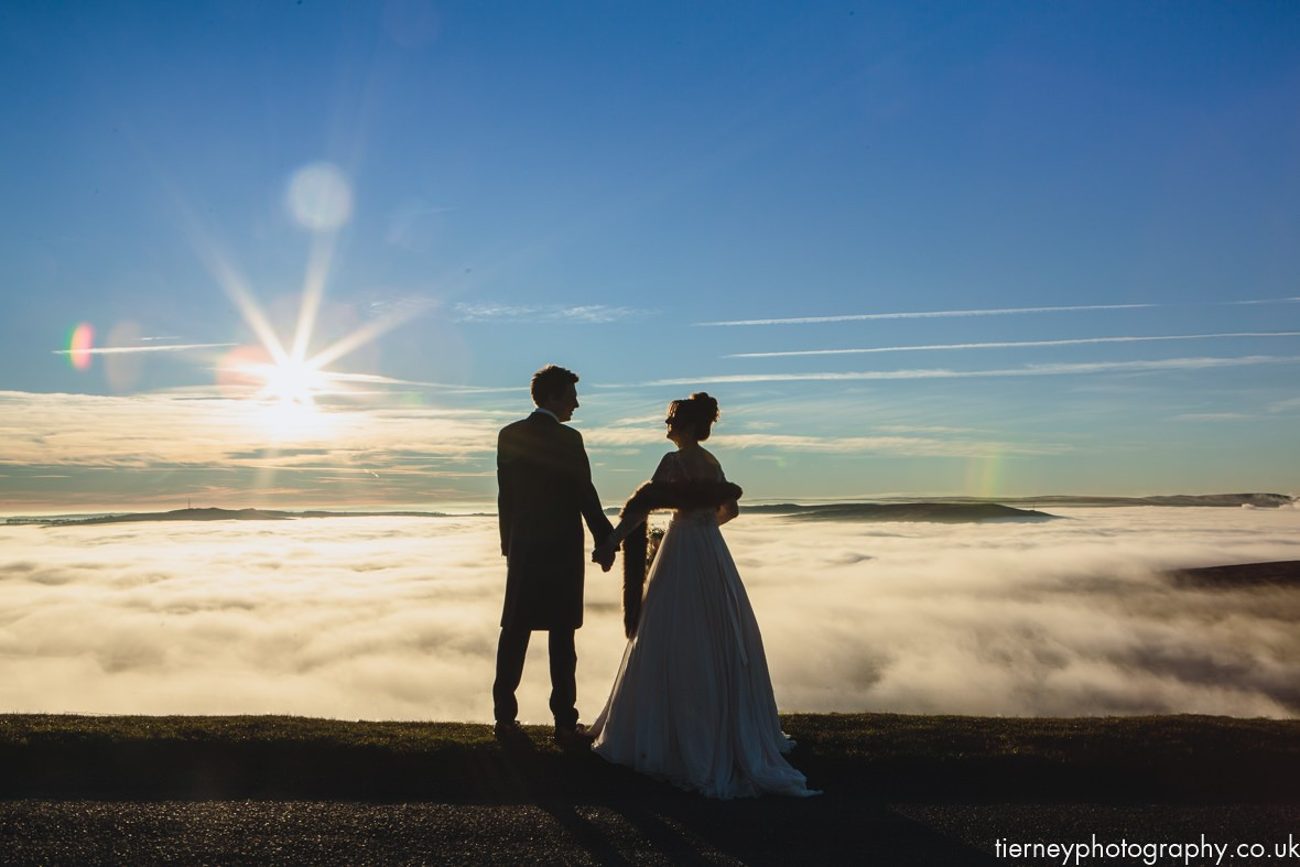 823-best-wedding-photos