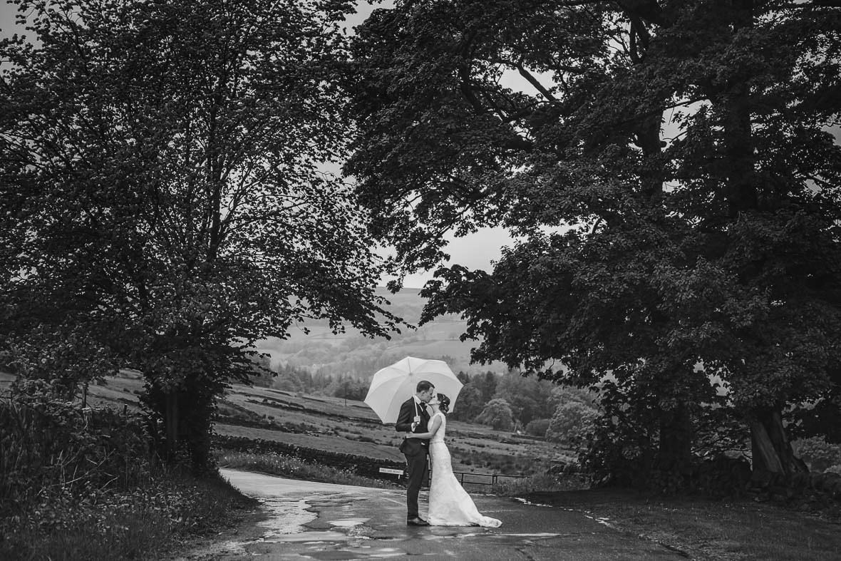 826 foxholes-farm-wedding-best-wedding-photos