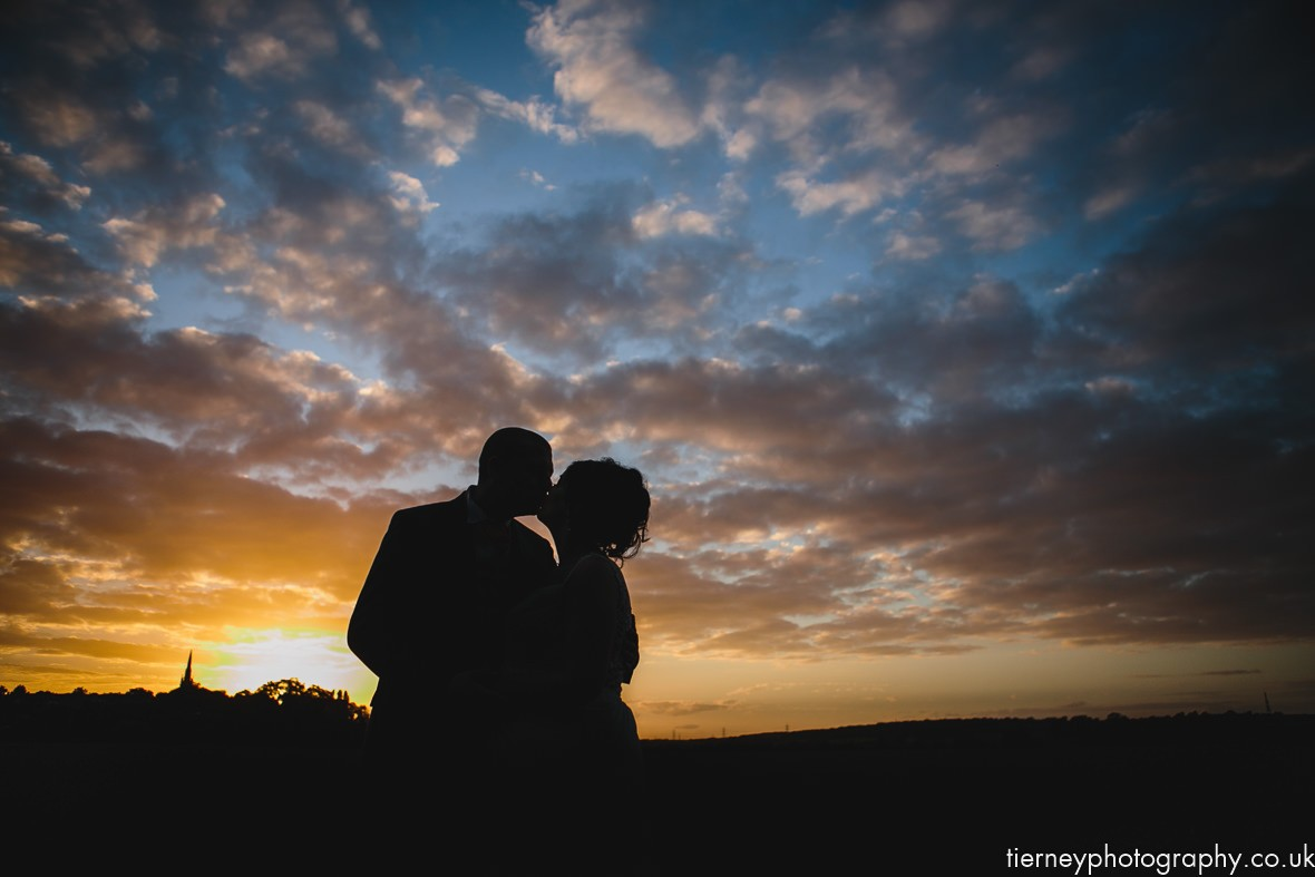 958-best-wedding-photos