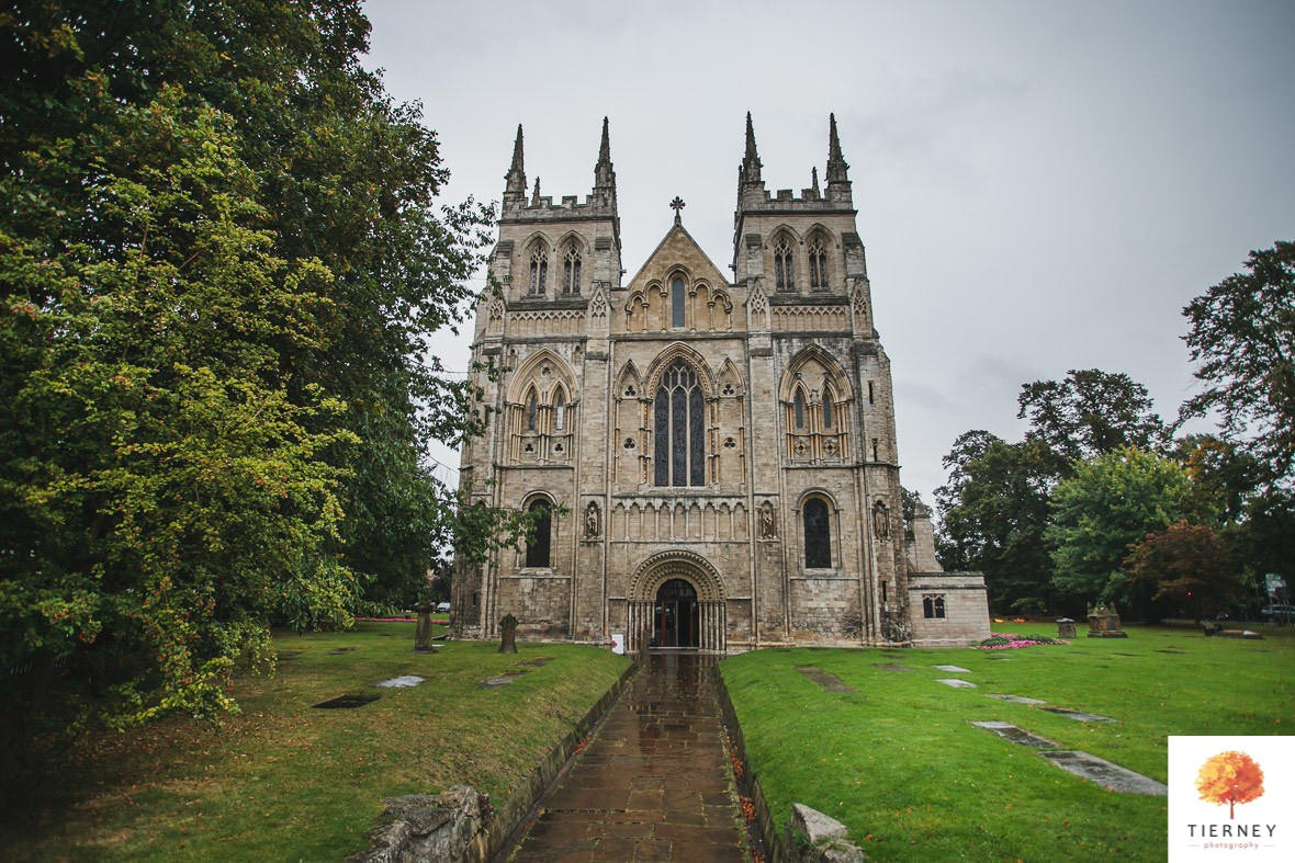 210-edit-carlton-towers-selby-abbey