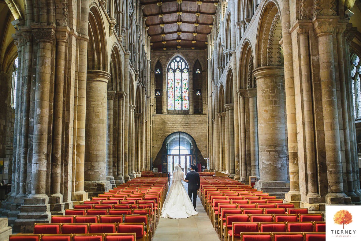 323-edit-carlton-towers-selby-abbey