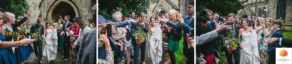 347-thornbridge-hall-wedding