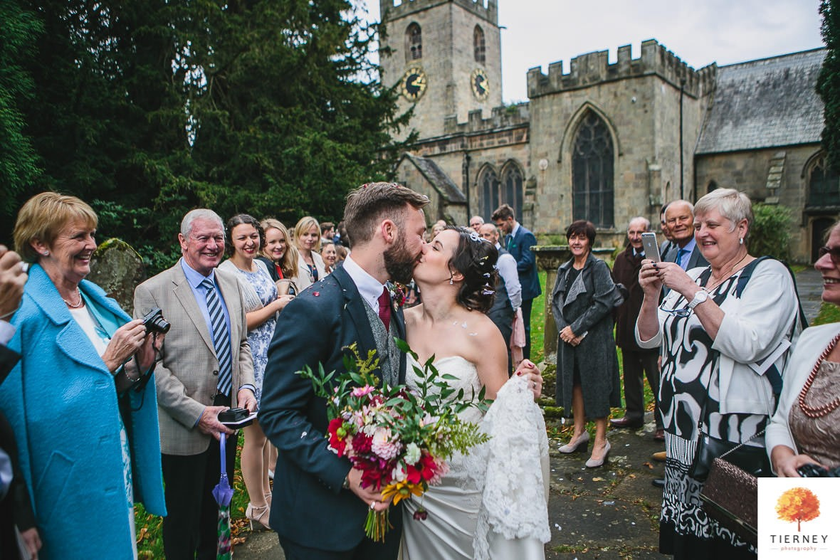 362-thornbridge-hall-wedding
