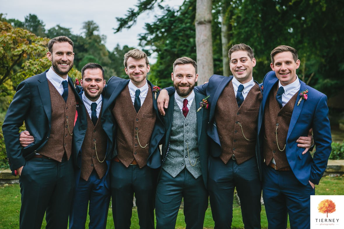 505-thornbridge-hall-wedding