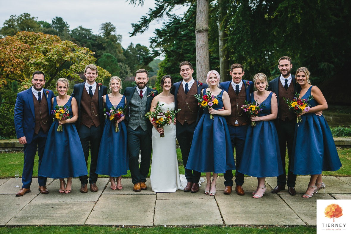 511-thornbridge-hall-wedding