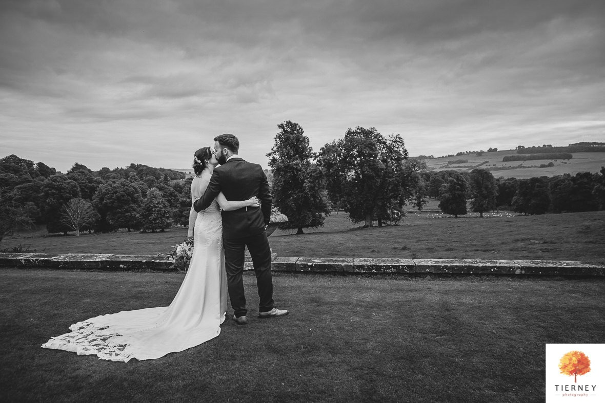 525-2-thornbridge-hall-wedding