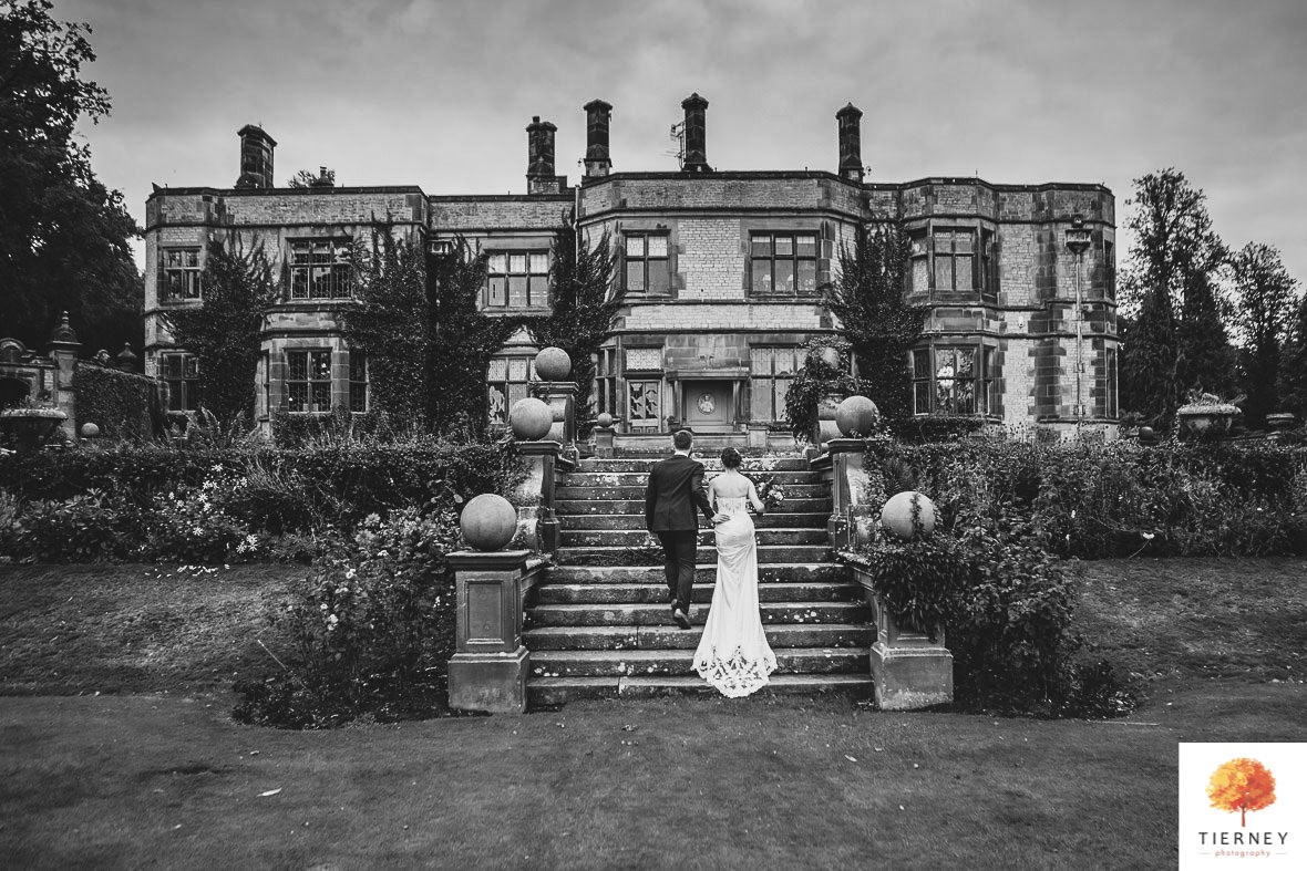 536-2-thornbridge-hall-wedding