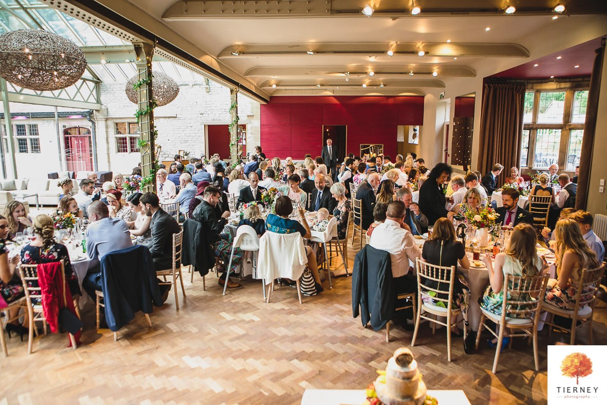 594-thornbridge-hall-wedding