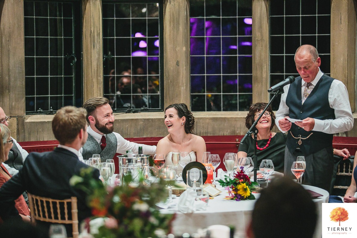 623-thornbridge-hall-wedding