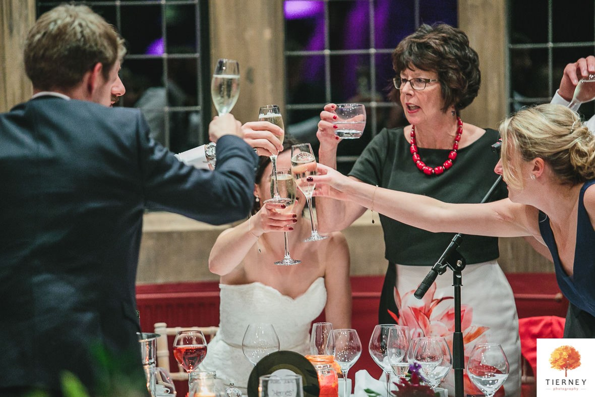 630-thornbridge-hall-wedding