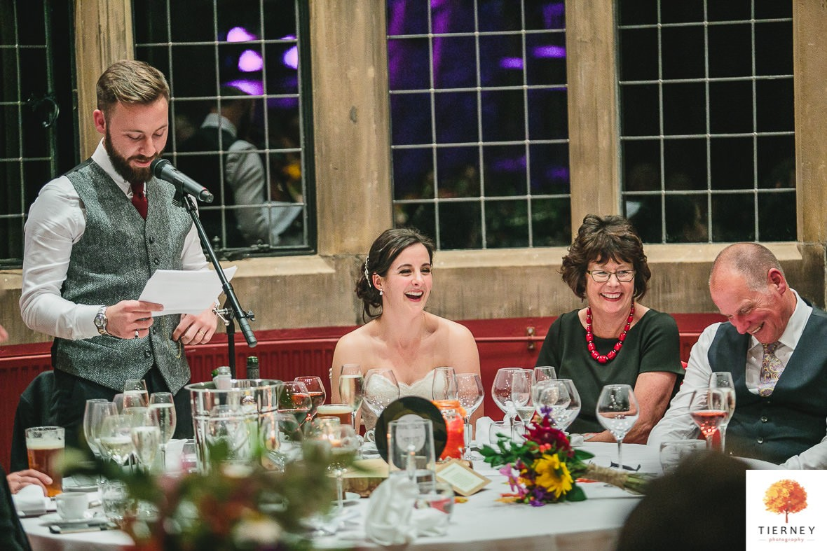 638-thornbridge-hall-wedding