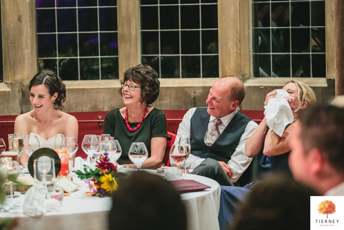 642-thornbridge-hall-wedding