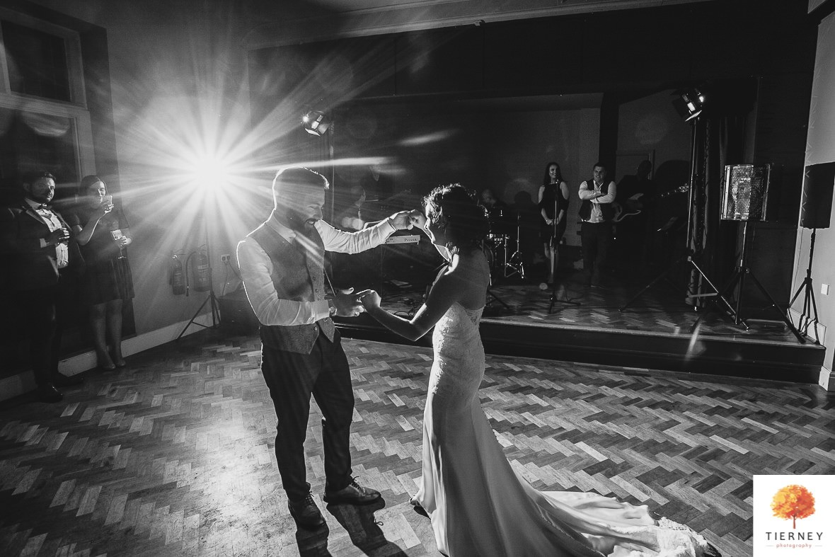 734-2-thornbridge-hall-wedding