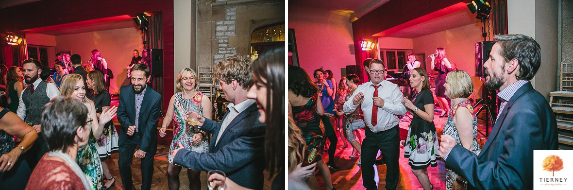 780-thornbridge-hall-wedding