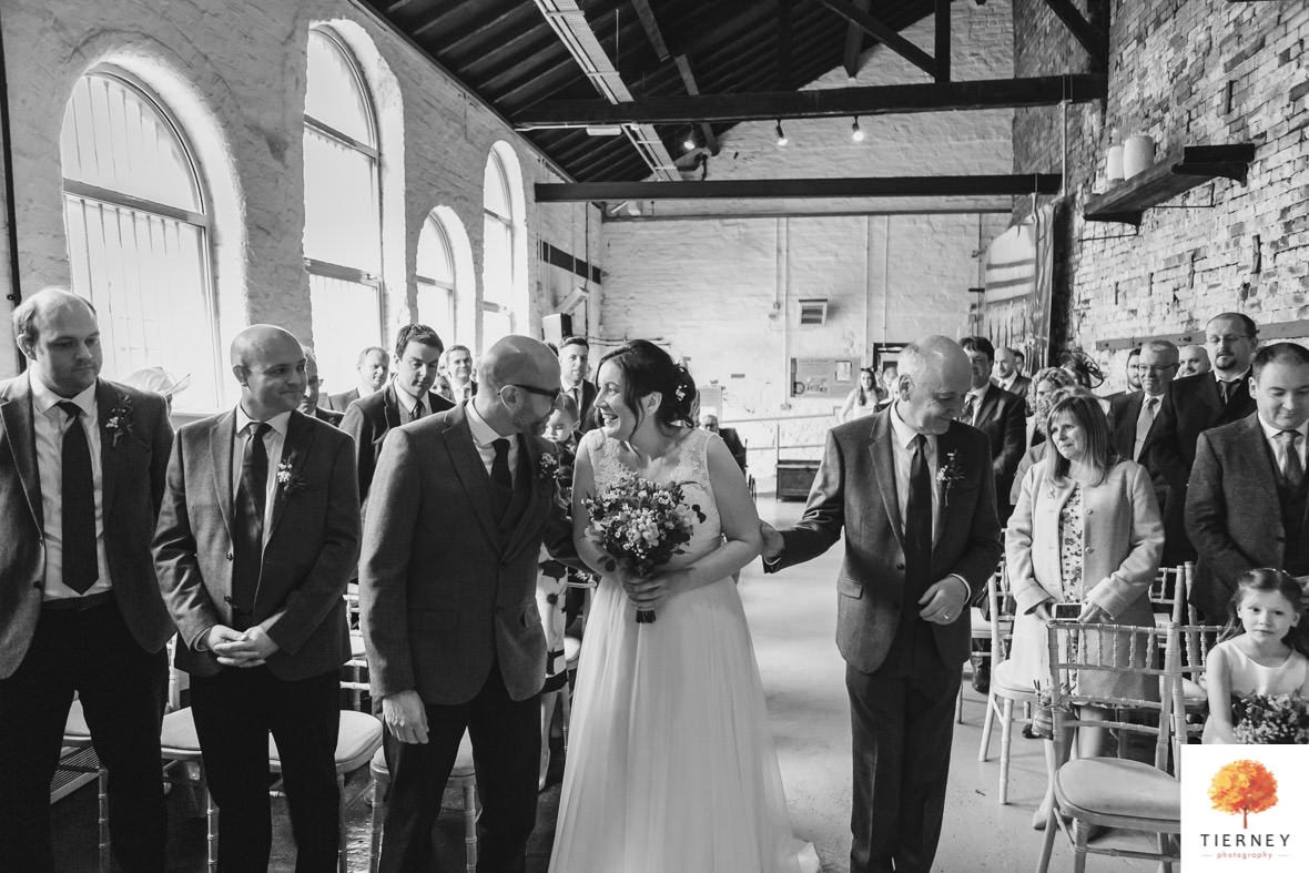 305-wedding-kelham-island