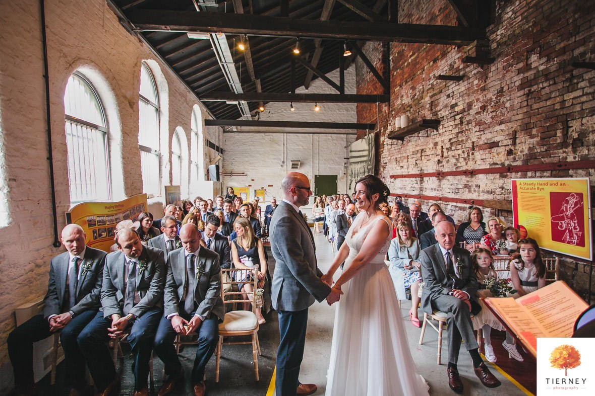 315-wedding-kelham-island