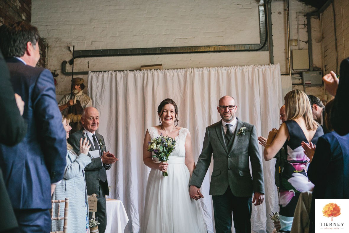 355-wedding-kelham-island