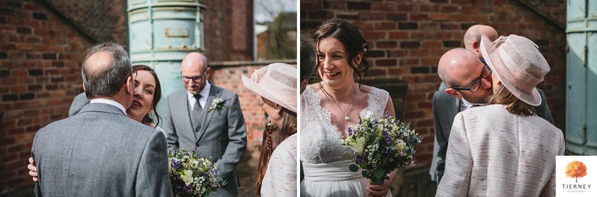 366-wedding-kelham-island