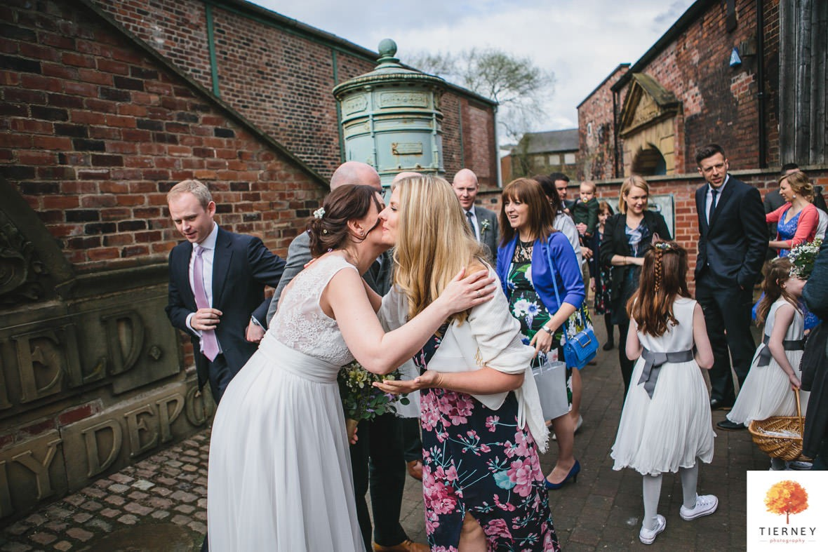 369-wedding-kelham-island