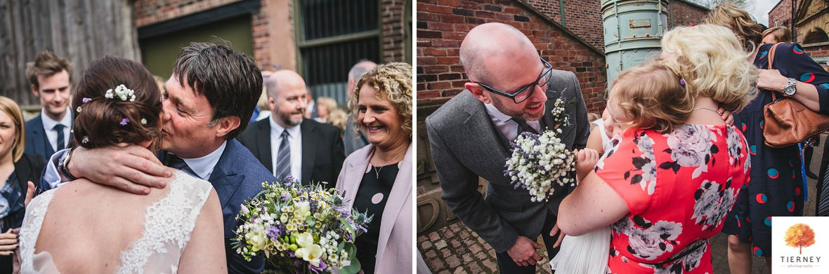 372-wedding-kelham-island